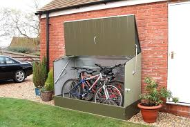bicycle storage ideas outside bicycle covers for outside storage bike storage solutions outdoor bike storage solutions