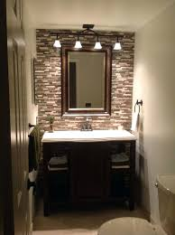 bathroom renovation ideas images master remodel 2019 small on a budget remodeling plus shower cost main decorating stunning
