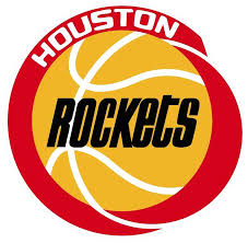 Houston Rockets | Logopedia | FANDOM powered by Wikia