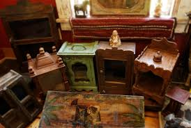 image of distressed antiquing furniture antiquing wood furniture