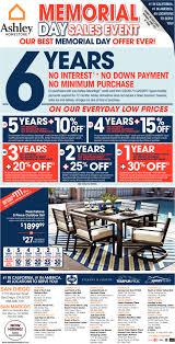 Ashley Furniture San Marcos Ca 80 with Ashley Furniture San Marcos