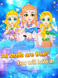 princess party dress up and makeover games 69