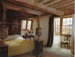 Medieval Bedroom Furniture Outstanding Picture Ideas Gothic
