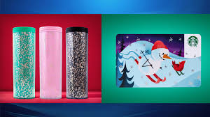 Deny Designs Cyber Monday Starbucks Offering Black Friday Cyber Monday Deals Wfla