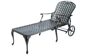 aluminum outdoor chairs full size of lawn furniture folding patio chair outdoor furniture aluminum outdoor aluminum