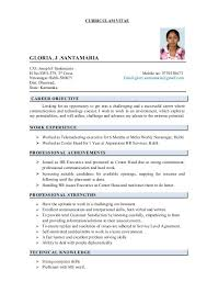 resume sample skills for hrm resume ixiplay free resume samples