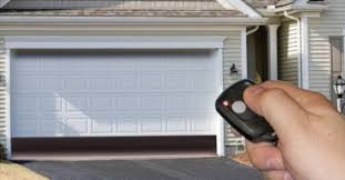 garage door won t openGarage Doors Answers For Las Vegas  Noisy Garage Door