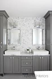 installing glass mosaic tile backsplash mesh backing solid glass backsplash glass tile bathroom pictures glass tile bathroom wall ideas
