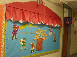 Best 25+ Circus bulletin boards ideas on Pinterest | Carnival ...