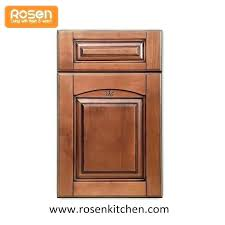 kitchen cabinets doors walnut cabinet doors kitchen unit doors and drawer fronts china customized