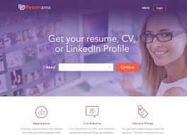 cv writers reviews best writing services in uk resumarea is a top resume and cv provider that will deffinitely meet your expectations solid expirience professionalizm and remarcable quality prove this