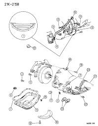 1996 dodge ram 1500 case related parts diagram 00000epj