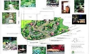 Garden Design Courses Online Interesting Showy Landscape Design Near Me Landscape Designers On Landscape
