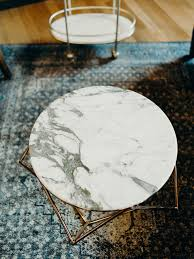 Image Polish Clean Round Marble Coffee Table Realestate How To Clean Marble Expert Tips On Cleaning Marble Stains