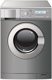 washing machine clipart. Plain Washing Washing Machine PNG Clipart In O