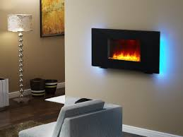 com puraflame 36 galena portable or wall mounted flat