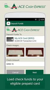 ace mobile loads for android free and software reviews cnet