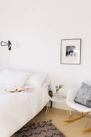 decorating with white furniture. Brilliant White On Decorating With White Furniture O