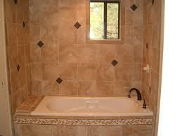 tile around bathtub build your own bathtub with tile tiled and shower made of how to tile around bathtub fix tile tub shower walls