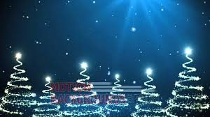 winter holiday background images.  Winter In Winter Holiday Background Images