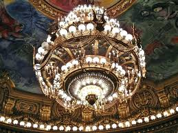 foyer crystal chandelier luxury foyer crystal chandeliers large foyer crystal chandeliers