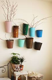 Small Picture 30 Renter Friendly DIY Ideas A Beautiful Mess
