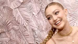 Gigi Hadid Beats Instagram Post Copyright Lawsuit | Hollywood Reporter