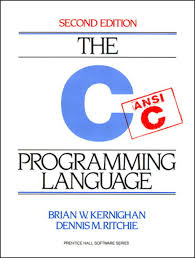 C Programming Program Design Including Data Structures 6th Edition C Programming Language Ebook In 2019 The C Programming