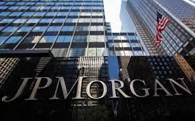JPMorgan: Başkan kim olursa olsun Yellen en az 15 ay daha görevde kalabilir  08.11.2016 - anapara.com