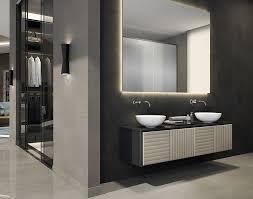 modern bathroom vanities cabinets