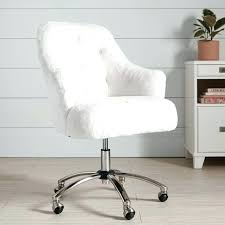 fur office chair fur desk chair tufted office chair with arms amazing polar bear faux fur desk home design fur desk chair diy faux fur office chair