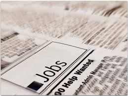 Tips To Find A Job 7 Top Tips To Find A Job In Your Area Jobs And Careers At