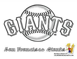 Small Picture Mlb Coloring Pages Baseball Coloring Pages Mlb Coloring Home in