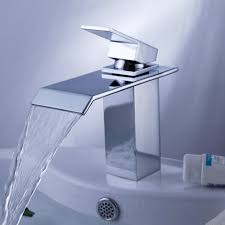 bathroom sink fixtures70