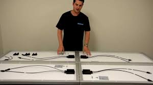 renogy how to connect your solar panels in series and parallel pt Wiring Up A Solar Panel renogy how to connect your solar panels in series and parallel pt 2 wiring up a solar panel to house