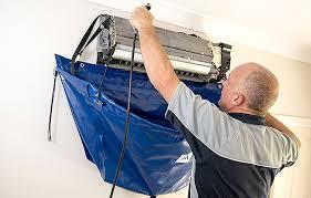 Οι κίνδυνοι της θέρμανσης με air condition