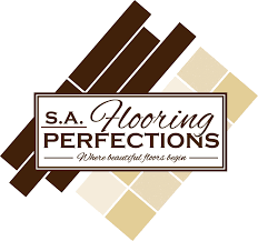 Good Hardwood Flooring San Antonio, TX