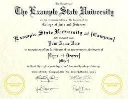 Fake Diploma Template Free Fake Diploma Template D Phd Certificate Free Diplomas