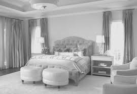 Bedroom Fresh Modern Master Bedroom Interior Design Creative Maxx Stunning Interior Design Bedrooms Creative Decoration