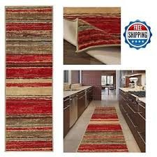rug on carpet in hallway. A Imagem Está Carregando Long-Hall-Runner-Rug-Carpet-Kitchen-Hallway-Area- Rug On Carpet In Hallway S