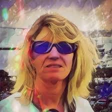 Claudia Sizemore (csdsxx) - Profile   Pinterest