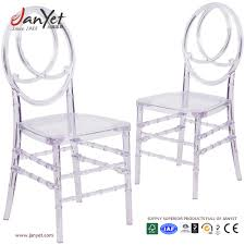 Resin Phoenix Chair Resin Phoenix Chair Suppliers And