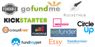 Free Crowdfunding Sites Crowdfunding In Malaysia Which Crowdfunding Platform Can