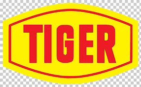 Tiger Drylac Usa Inc Powder Coating Tiger Coatings Gmbh Co