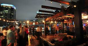 Thrillist Drink Bars View Atx With In Best To Austin Rooftop Where - A
