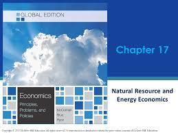 dissertation topics business biology