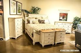 off white bedroom furniture. Distressed Off White Bedroom Furniture Sets Best . N