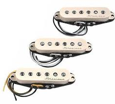 fender twisted tele pickup wiring diagram wiring diagram and some parallel and out of phase switching tricks genuine fender usa twisted tele broadcaster telecaster pickups