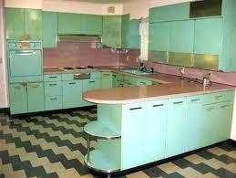 retro kitchen vintage style tile formica countertops sheets uk retro laminate mint formica countertops