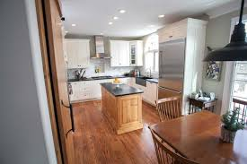 Design House Kitchens Fascinating 48 Winning Kitchens Lehigh Valley Style